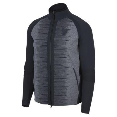 FFF Tech Knit jakke til herre