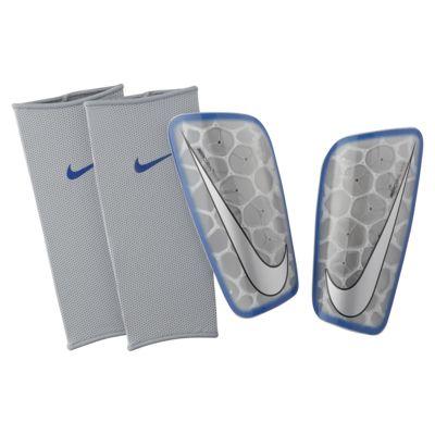 Protección para pierna Nike Mercurial Flylite
