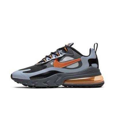 Scarpa Nike Air Max 270 React Winter - Uomo