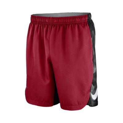 Nike Dri-FIT (MLB Reds) Men's Shorts