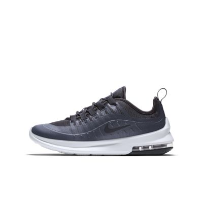 Nike Air Max Axis Se by Nike