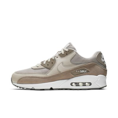 8da6a4f4c227 Nike Air Max 90 Essential Men s Shoe. Nike.com HU