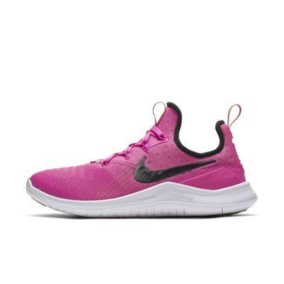 super popular 9e665 95f20 Nike Free TR8 Women s Gym HIIT Cross Training Shoe. Nike.com