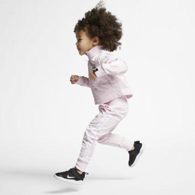 Nike Sportswear 2-Piece 婴童套装
