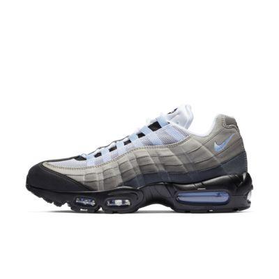 timeless design 22973 a1ec6 Nike Air Max 95 Mens Shoe. Nike.com GB