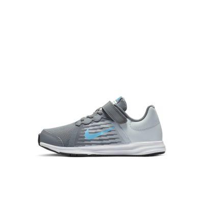Nike Downshifter 8 Younger Kids' Shoe
