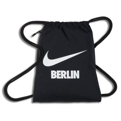 Nike Heritage City Swoosh Trainingsbeutel