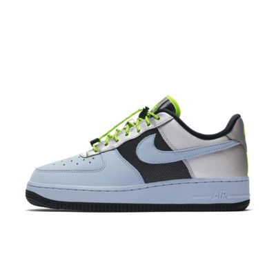 Sko Nike Air Force 1 Low för kvinnor