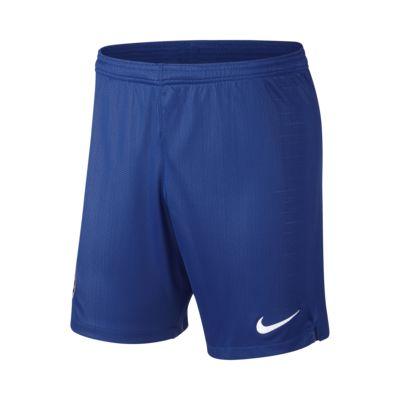 2018/19 Chelsea FC Stadium Home/Away Men's Soccer Shorts