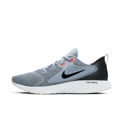 Scarpa da running Nike Legend React - Uomo