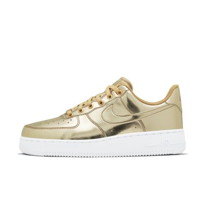 Nike Air Force 1 SP 女子运动鞋