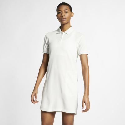 Nike Dri-FIT Women's Golf Dress