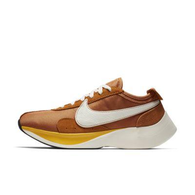 Nike Moon Racer QS 男子运动鞋