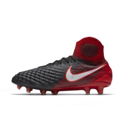 ctr360 rojos