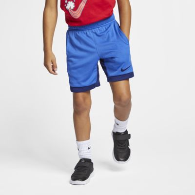 Nike Dri-FIT Toddler Shorts