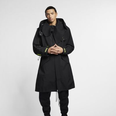 3830390a97 NikeLab ACG GORE-TEX ® Men s Jacket. Nike.com GB
