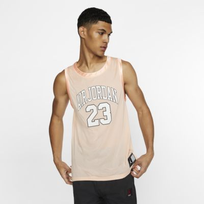Jordan DNA Distorted Basketbaljersey voor heren