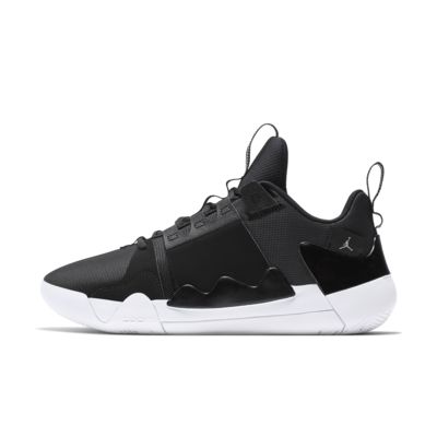Chaussure de basketball Jordan Zoom Zero Gravity