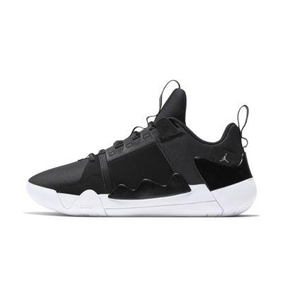 Jordan Zoom Zero Gravity Basketbol Ayakkabısı
