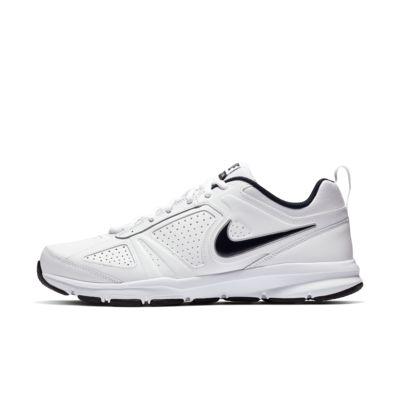 Nike T Lite 11 treningssko til herre