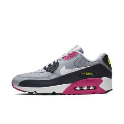 Nike Air Max 90 Essential Herenschoen