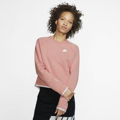 Nike Sportswear Tech Fleece-genser til dame