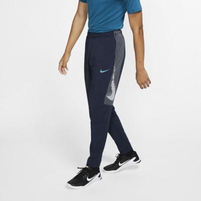 Nike Dri-FIT férfi edzőnadrág