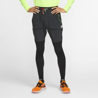 Nike Wild Run Men's Running Trousers