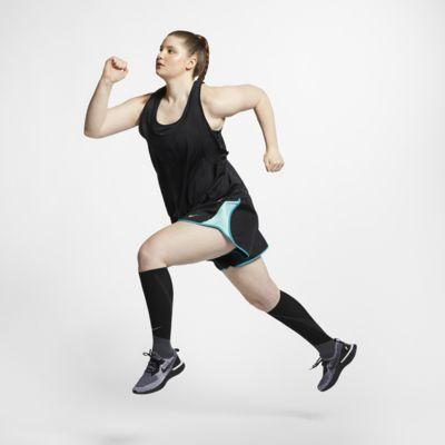 Nike 10K (Plus Size) Women's Running Tank