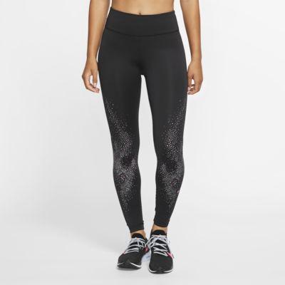 Legging de running Nike Fast pour Femme