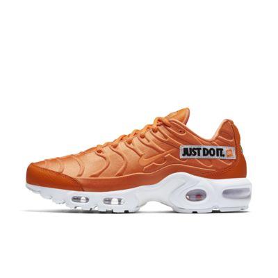 Pour Chaussure Max Air Se Plus FemmeCh Nike KTclF3u1J