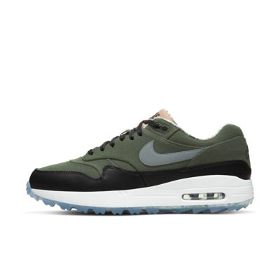 Nike Air Max 1G NRG Men's Golf Shoe