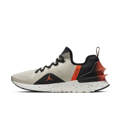 Jordan React Havoc男子跑步鞋