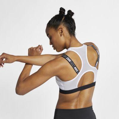 Nike Victory 女子中强度支撑运动内衣