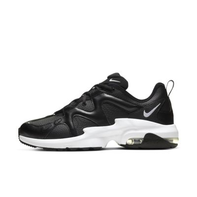 Nike Air Max Graviton Leather by Nike