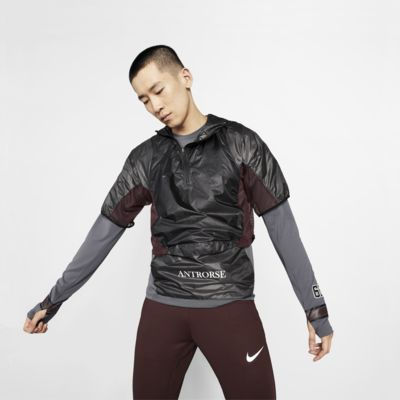 Casaco Nike Gyakusou Transform para homem