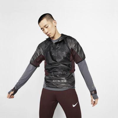 Nike Gyakusou Transform Chaqueta - Hombre