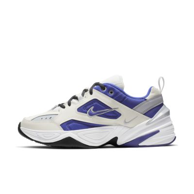 Buty męskie Nike M2K Tekno