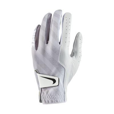 Gant de golf Nike Tech (standard/gaucher) pour Femme