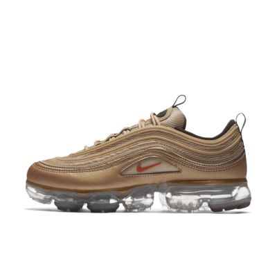 Nike Air VaporMax 97 Women's Shoe