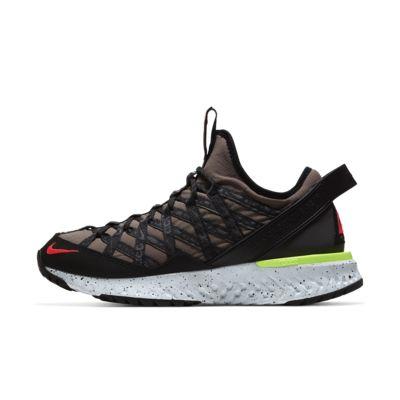Nike ACG React Terra Gobe sko til herre