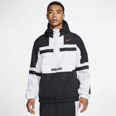 Jacka Nike Air för män