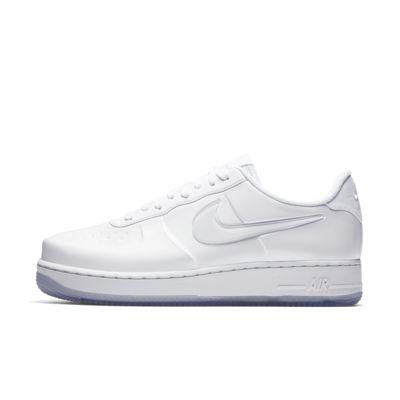 254adf042281 Nike Air Force 1 Foamposite Pro Cupsole Men s Shoe. Nike.com GB