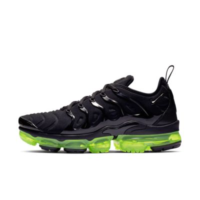 Nike Air VaporMax Plus Erkek Ayakkabısı