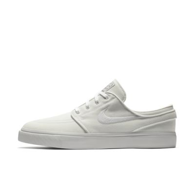 meet 970c2 d2d77 ... Men s Skate Shoe. Nike SB Zoom Stefan Janoski Canvas
