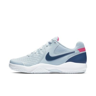 NikeCourt Air Zoom Resistance Women's Hard Court Tennis Shoe