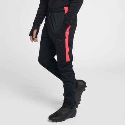 Nike Dri-FIT CR7 Older Kids' Football Pants