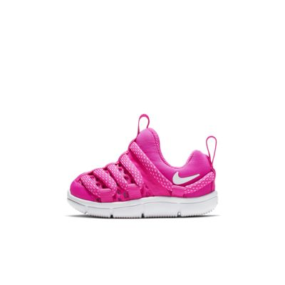 Nike Novice BR (TD) 婴童运动童鞋