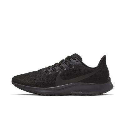 Nike Air Zoom Pegasus 36 Hardloopschoen voor dames