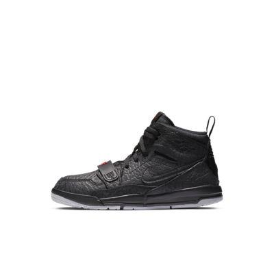 Air Jordan Legacy 312-sko til små børn